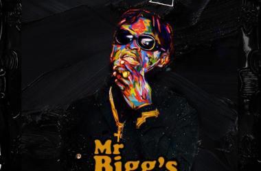 Dice Ailes – Mr Bigg's