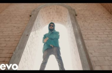 Phyno – Isi Ego [Official Video]