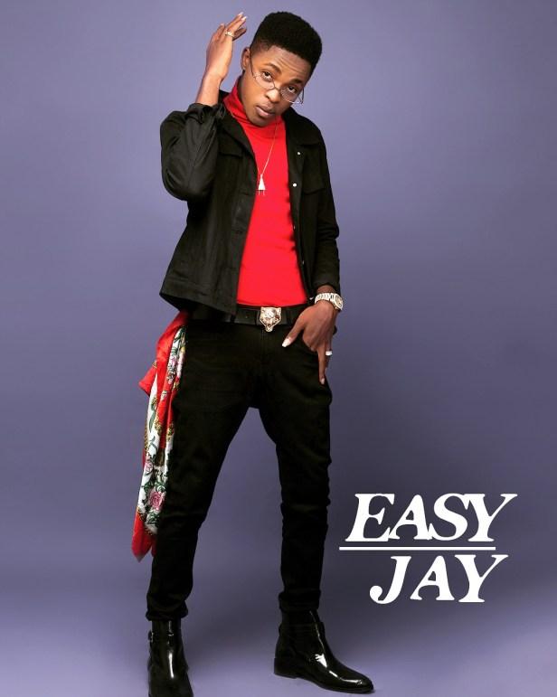 Easy Jay