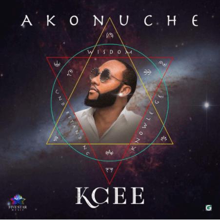 Kcee – Akonuche
