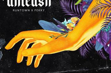 Runtown X Fekky - Unleash