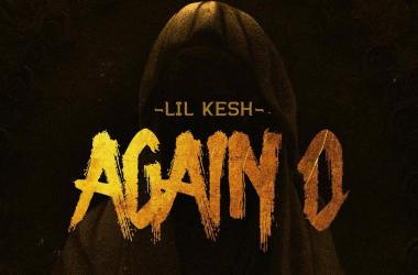 Lil Kesh – Again O