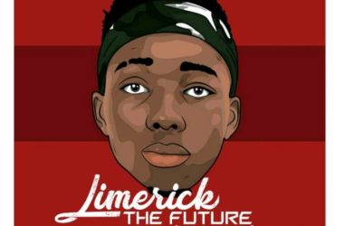 Limerick – The Future (Freestyle)
