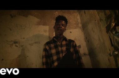 Nasty C – Jungle (Official Video)