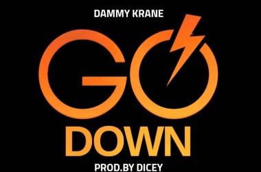 Dammy Krane – Go Down