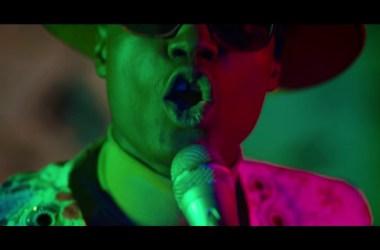 Sound Sultan – Naija Jungle (Dir. By Adasa Cookey)