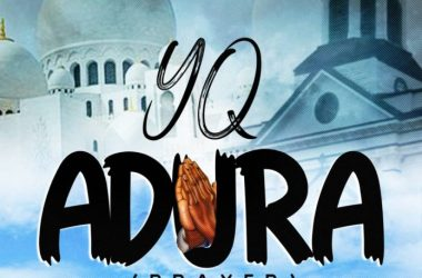 YQ – Adura (Prayer)