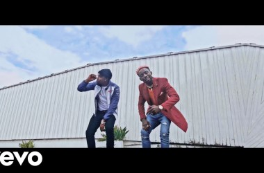 VIDEO PREMIERE: Erigga – Kettle (Story Of Okiemute)