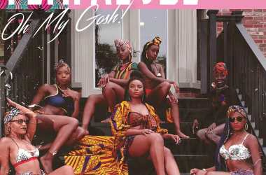 Yemi Alade – Oh My Gosh (Official Video)