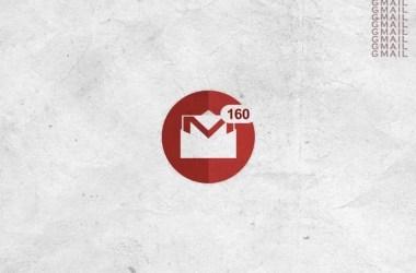 Ckay ft. Dremo – Gmail