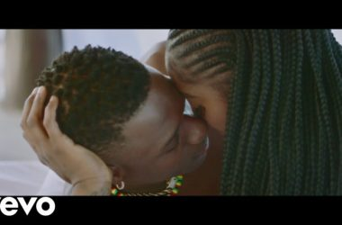 WizKid – Fever (Official Music Video)