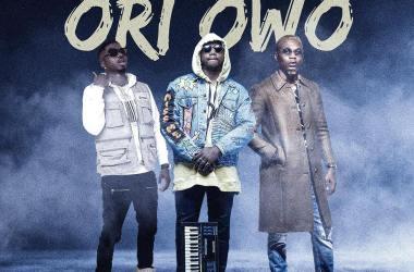 D'Tunes ft. Reminisce x SkiiBii – Ori Owo