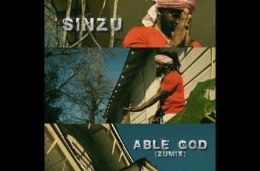 Sinzu – Able God