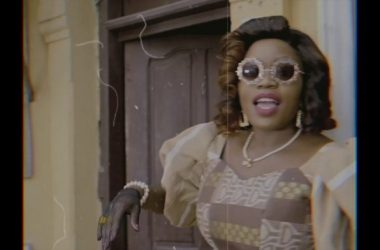Bisola – Good Old Days (Official Video)