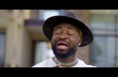 Harrysong – Journey (Official Music Video)