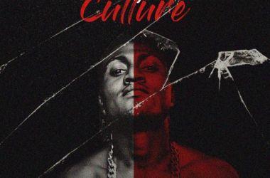 Idowest - Mafia Culture EP