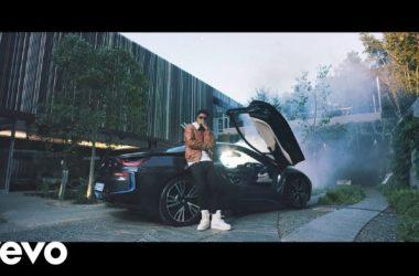 Skiibii – Omaema (Official Music Video)