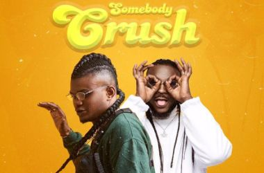 Xbusta X Peruzzi – Somebody Crush