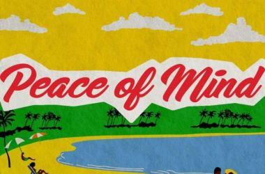 Sean Kngston Ft. Davido & Tory Lanez – Peace Of Mind