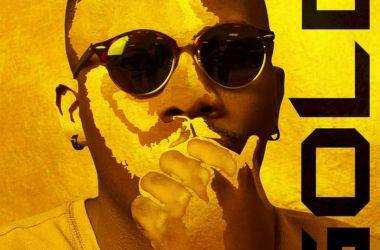 Ycee Ft. Beatsbykarma – Gold