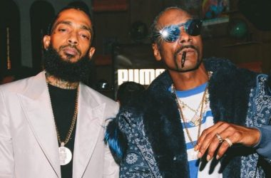 Snoop-Dogg-x-Nipsey-Hussle