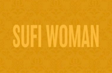 Jidenna – Sufi Woman