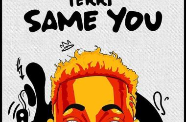 Terri – Same You
