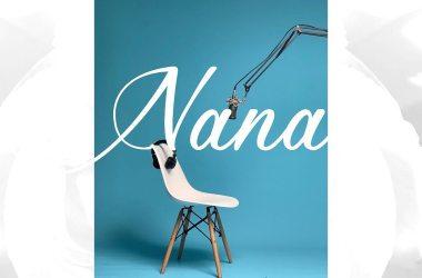 Peruzzi – Nana