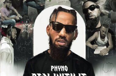 Phyno-deal-with-it