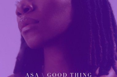 Asa – Good Thing (Remix By Sarz)