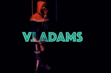 VJ Adams – Define Rap 2 Ft. Dremo, N6, Blaqbonez