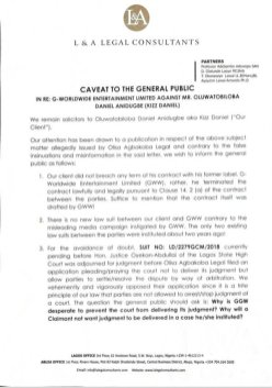 Caveat-to-the-General-Public-Re-GWW-vs.-Kizz-Daniel
