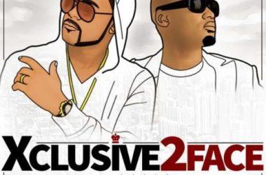 DJ Xclusive – 2Face Legendary Mix