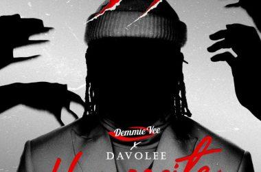 Demmie Vee Ft. Davolee – Hypocrite