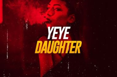 Kabex – Yeye Daughter (Mo Nbo)