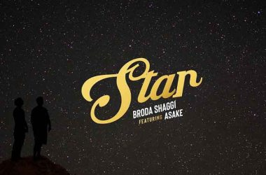 Broda Shaggi ft. Asake – Star
