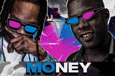Junior Boy x Naira Marley – Money
