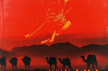 Killertunes – Alhaji Riddim ft. DJ Tunez
