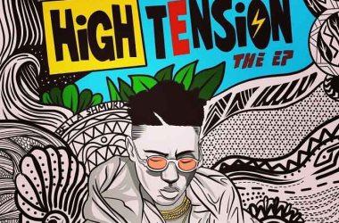 Bella Shmurda – High Tension (EP)