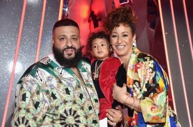 DJ-Khaled-Wife-Nicole