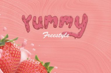 Maleek Berry – Yummy Freestyle