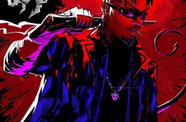 "Olamide Announce New EP ""999"""
