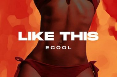 DJ Ecool – Take This