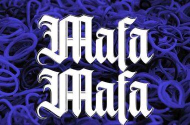 DMW – Mafa Mafa ft. Davido x The Flowolf x Peruzzi x Dremo