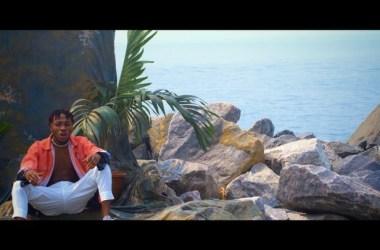 Davolee – Pepper (Official Music Video)