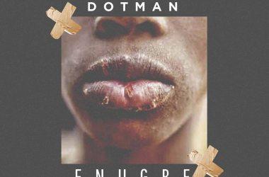 Dotman – Enugbe
