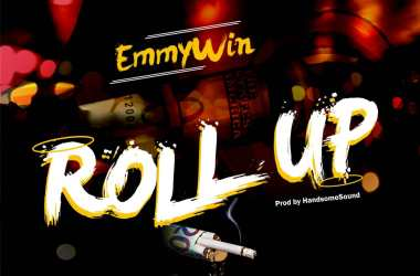 Emmywin – Roll Up