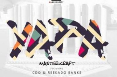 Masterkraft ft. CDQ & Reekado Banks – Owo Yapa