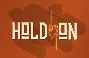 Mix Naija & T-Classic – Hold On