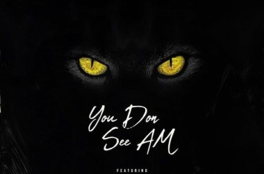Yung6Ix – You Don See Am